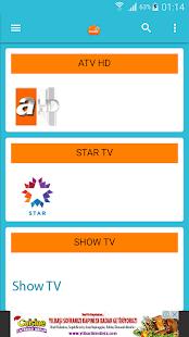Mankie Tv - Live Tv - náhled