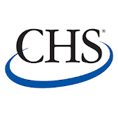 CHS Inc. Events