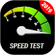 Internet speed test :: Wifi speed check meter Download for PC Windows 10/8/7
