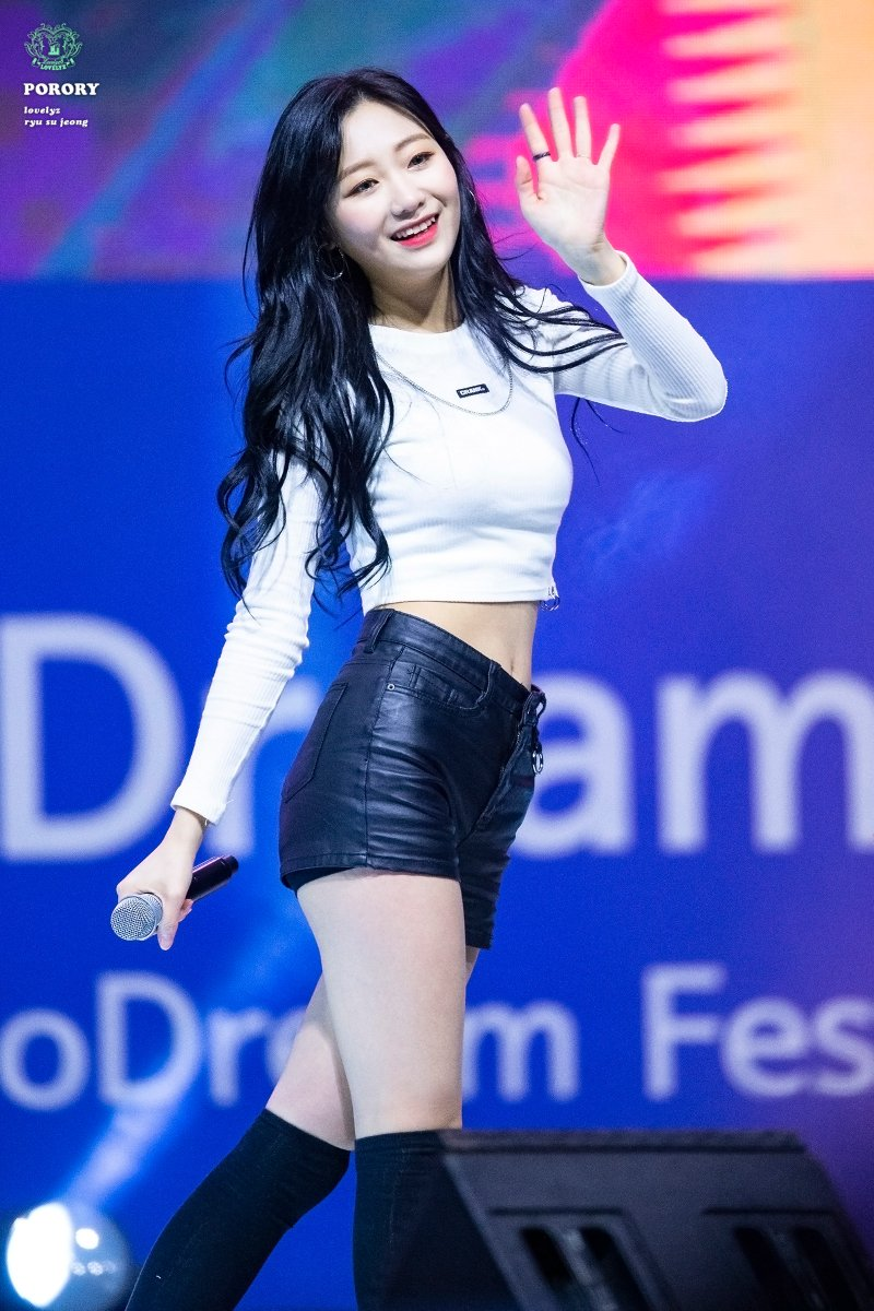 sujeong crop top 15