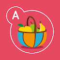 Classit - Learn to categorize - AMIKEO APPS icon