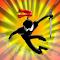 Stickman Ninja Simulator 1.1.1 Apk