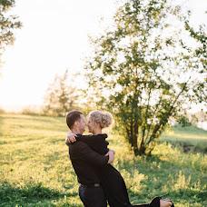 Wedding photographer Yuliya Nastenkova (impi). Photo of 26.07.2016