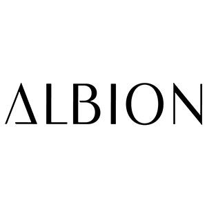 ALBION(アルビオン)