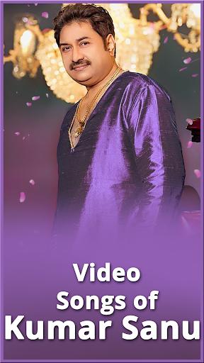 hindi videos songs download