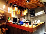 The Post Office Cafe photo 4