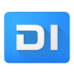 Digitally Imported Radio 1.6.0.320 Apk