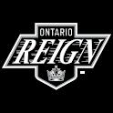 Ontario Reign icon