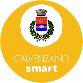Calvenzano Smart