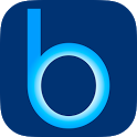 Breethe - Meditation, Sleep, Calm & Mindfulness icon
