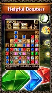 Gem Quest – Jewel Legend 4