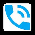 Телефонная книга icon