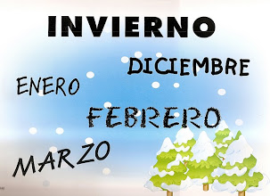 Photo: Invierno