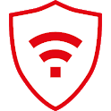 CyTrust® Connect icon