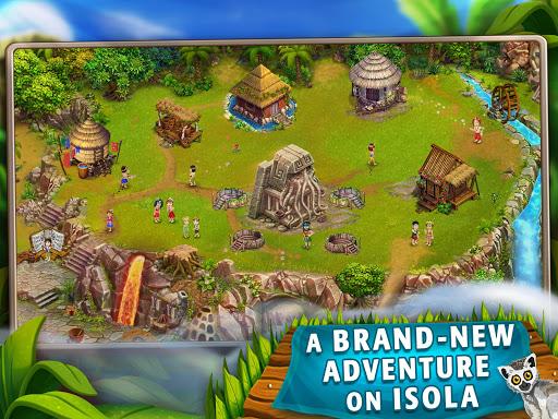 Virtual Villagers Origins 2 for PC