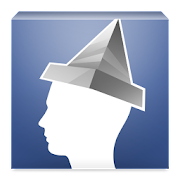 Tinfoil for Facebook