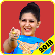 Sapna Songs & Wallpapers