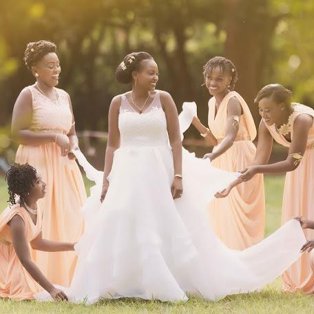 Wedding photographer Antony Trivet (antonytrivet). Photo of 21.06.2018