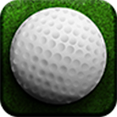Holon Golf