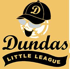 C:\Users\gsettimi\Dropbox\dundas little league\Logos\logoV2-240.png