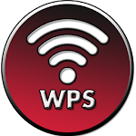 Wps Wifi Wpa tester & connect 1.7