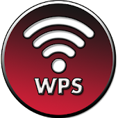 Tải Game Wps Wifi Wpa tester & connect
