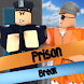 Mod jailbreak escape obby rbx world