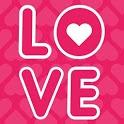 Love Sms Messages 2021 : Love Romantic Sad Message icon