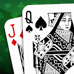 Pinochle (Free, no Ads) 1.0.13
