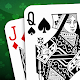 Pinochle (Free, no Ads)