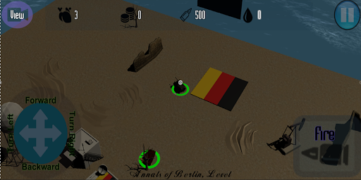 World Avenger Game Pro  screenshots 3
