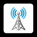 SignalCheck Pro icon
