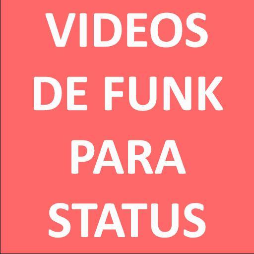 Videos De Funk Para Status Aplicaciones En Google Play