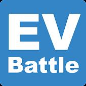 【無料】右脳の訓練が英語上達への鍵 — EV Battle