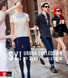 Sy! Urban Collection