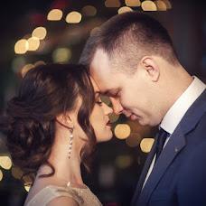 Wedding photographer Anatoliy Liyasov (alfoto). Photo of 13.02.2019
