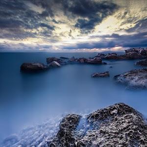 Blue dusk.jpg