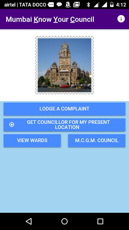 siti di incontri gratis Mumbai