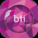 BTI APP TABLET icon