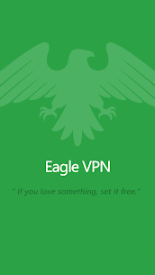 Eagle VPN-Free·unblock·proxy App Download For Android 3