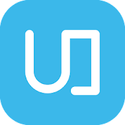 App UANGKU APK for Windows Phone