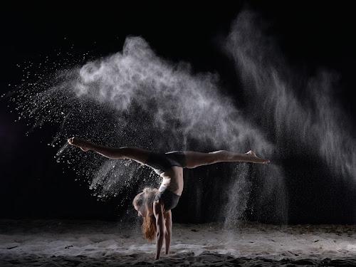 by Ivelin Zhelyazkov - Sports & Fitness Other Sports (  )
