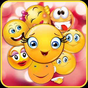 free dating chat apps Görlitz