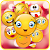 Love Stickers for Viber file APK for Gaming PC/PS3/PS4 Smart TV