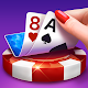 Shan Koe Mee - PokerArts