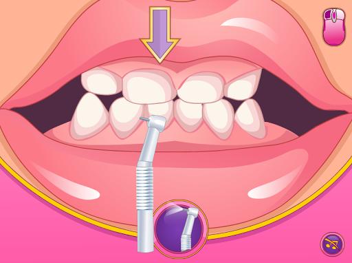 玩免費街機APP|下載歯科医のゲーム app不用錢|硬是要APP