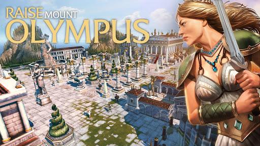 Olympus Rising 3.9.5.1 screenshots 3