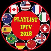 Free IPTV 2018 channels SPORTS,KIDS,Movies(NEW)