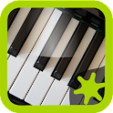 Piano Game icon