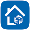 Icynene Home Owner App icon